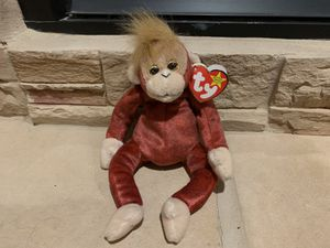 Schweetheart Beanie Baby for Sale in Tolleson, AZ