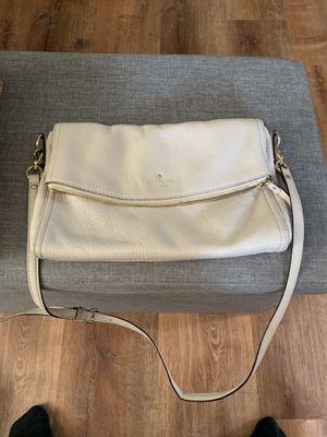 "Kate Spade ""Carson crossbody"" purse for Sale in Denver, CO"