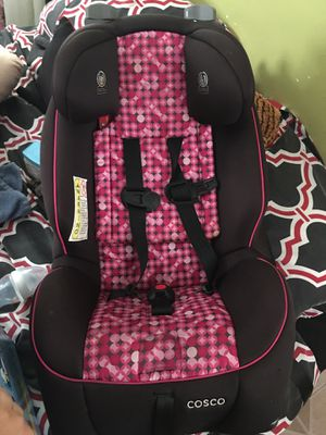 Car seat for Sale in Maitland, FL