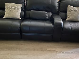 Couches for Sale in Artesia,  CA