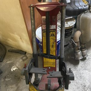 Spring Compressor for Sale in Hialeah, FL