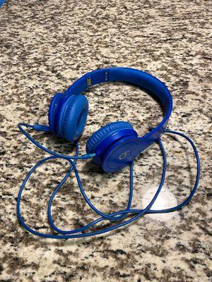 Beats solo HD headphones for Sale in Boise, ID