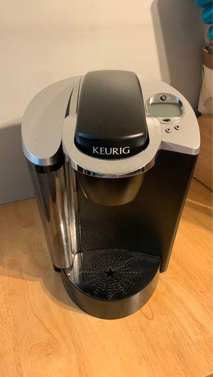 Keurig Single Cup Brewing system for Sale in Arlington, VA