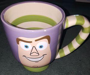 Buzz lightyear Coffee mug for Sale in Santee, CA