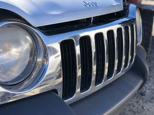 Jeep Liberty 2003 / Parts for Sale in Riverview, FL