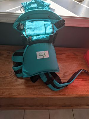 Lillebaby carrier for Sale in Lake View, NY
