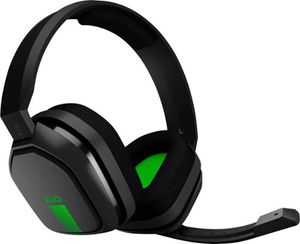 Astros A10 Xbox one gaming headset for Sale in Santa Ana, CA