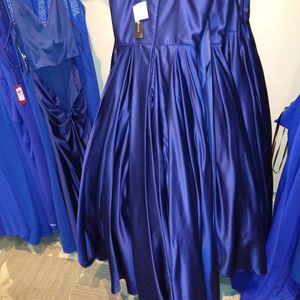 $100 Prom Dress Clearance for Sale in Philadelphia, PA