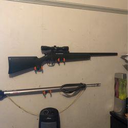 Air soft Toy Gun for Sale in Hercules,  CA