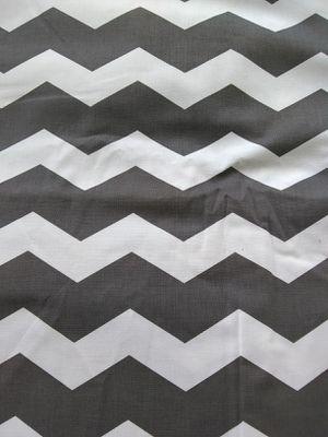 Quilting Fabric 💯 percent cotton fabric 3 yards for Sale in Murfreesboro, TN