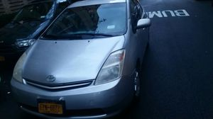 2004 prius for Sale in New York, NY