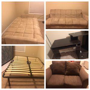 Miscellaneous Dorm Furniture-All under $300 for Sale for sale  Suwanee, GA
