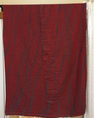 Shawl or scarf for Sale in Lynnwood, WA