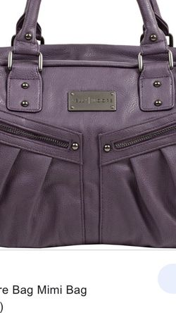 Kelly Moore Mimi Camera bag for Sale in Las Vegas,  NV