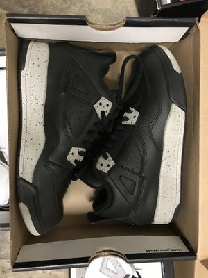 Air Jordan 4 Oreo's for Sale in Anaheim, CA