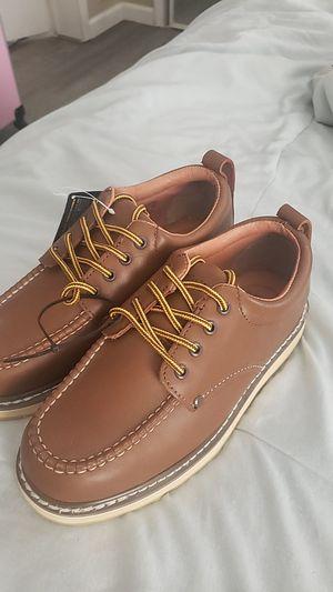 DieHard, work boots for Sale in Hemet, CA
