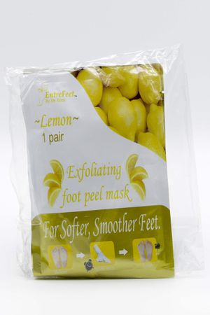 Foot Peel Mask for Sale in Washington, DC