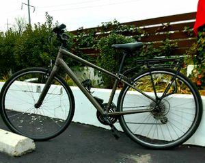 Nice Specialized bike for Sale in Washington, DC