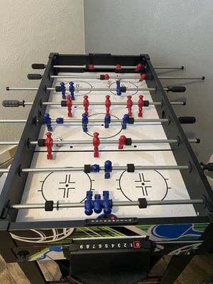 Gaming table for Sale in Miami, FL