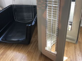Petmate Vari Airline approved dog kennel (Large) for Sale in Brooklyn,  NY