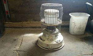 Kerosene Heater for Sale in Spring Mills, PA