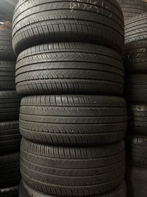 Tires 245-45r18 westlake for Sale in Anaheim, CA