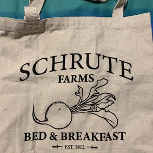 Tote Bag for Sale in Colton, CA