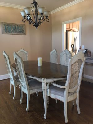 Dining Room Table For Sale In Greensboro NC