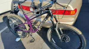 2020 TREK Fuel EX 8 (XL size) for Sale in San Marcos, CA