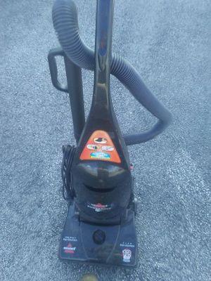 Vacuum for Sale in Sebring, FL