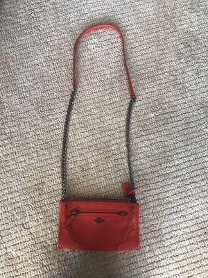 Coach purse for Sale in Elgin, SC