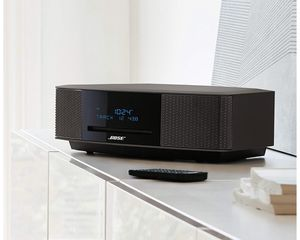 Bose Wave Music System IV - Brand New/Unopened for Sale in Manchester Township, NJ