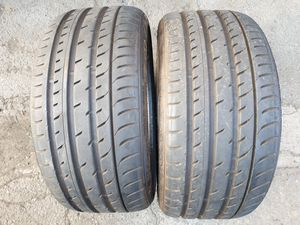 Toyo Proxes for Sale in Lynwood, CA