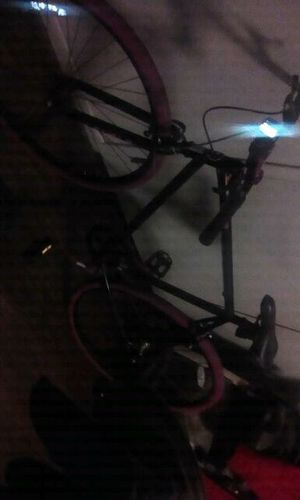 Fix D one speed road bike for Sale in Marlow Heights, MD
