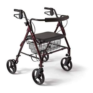 Rollator for Sale in Conyers, GA