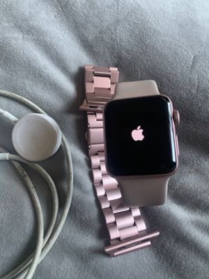 Apple Watch Series 2 for Sale in Merced, CA