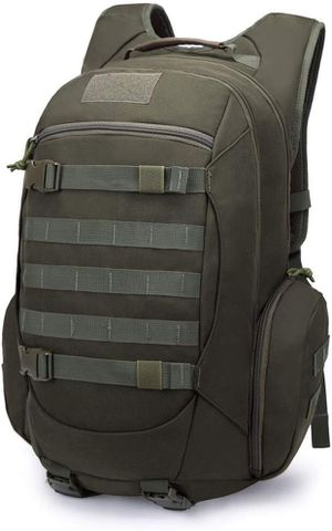 Mardingtop 35L Backpack for Sale in Grove City, OH