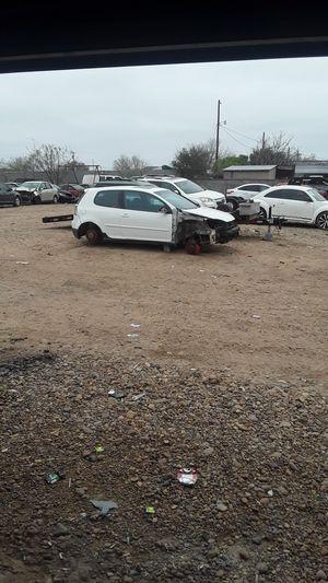 .Autoparts over 200 vehicles.Chevy Ford Volkswagen Nissan Infiniti dodge Cadillac Buick .Saturn Partes para carros y camionetas. for Sale in Rio Grande City, TX