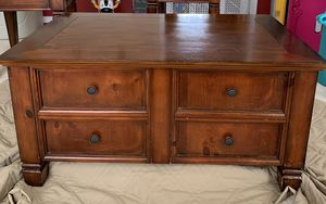 Living Room Table Set for Sale in Glen Allen, VA