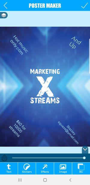 Marketing xstream for Sale in Dania Beach, FL