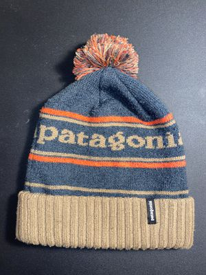 Patagonia Men's Beanie for Sale in Cleveland Heights, OH