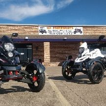 "Brand New Massimo Jasscol spider 200 Automatic trike With A Reverse **STREET LEGAL"""""""" for Sale in Grand Prairie, TX"