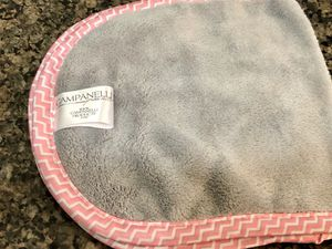 "New! Campanelli makeup removing cloth. Cloth is 15""x7"". Very soft and gentle for your face. for Sale in Tolleson, AZ"