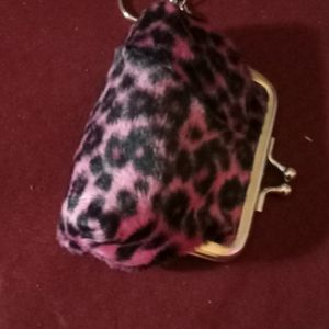 Free Coin Purse for Sale in Norwalk, CA