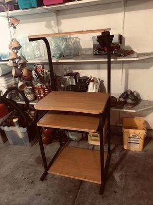 Computer Desk for Sale in Las Vegas, NV
