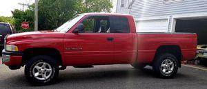 Dodge Ram 4X4 978 360 9286 for Sale in Haverhill, MA