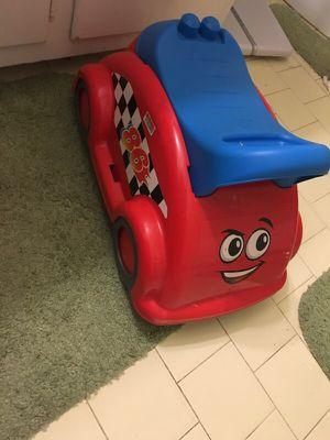 Kids toy for Sale in Nashville, TN