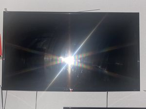 """LG Smart Tv 45"""" for Sale in Los Angeles, CA"""