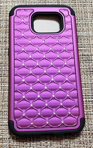 Generic Samsung Galaxy S6 Case for Sale in Fremont, CA