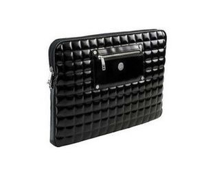 """Designer Laptop Sleeve 15"""" for Sale in Watertown, MA"""